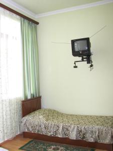 Hotel MIRA, Hotels  Goris - big - 9