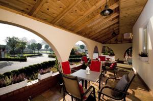 Hotel Korona Spa & Wellness, Hotely  Lublin - big - 46