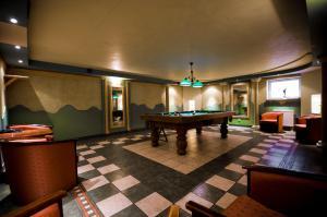 Hotel Korona Spa & Wellness, Hotely  Lublin - big - 40