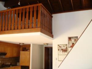 Residenz La Mora, Ferienwohnungen  La Punt-Chamues-ch - big - 35