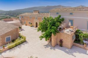 Predi Son Jaumell Hotel Rural (18 of 24)