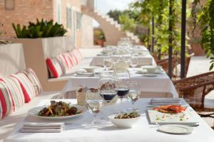 Predi Son Jaumell Hotel Rural (14 of 24)