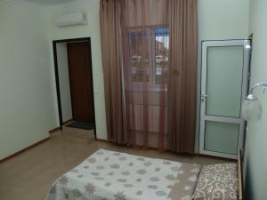 Motel Sujet