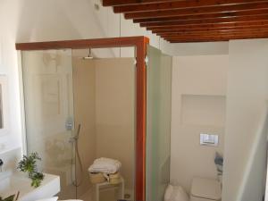Predi Son Jaumell Hotel Rural (24 of 24)