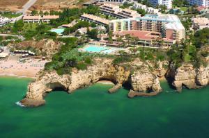 LTI Pestana Viking Beach and SPA Resort