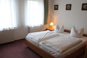 Adler Hotel Dresden(Dresde)