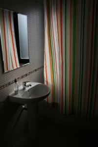 Apartamentos Calle José, Appartamenti  Madrid - big - 29