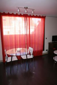 Apartamentos Calle José, Апартаменты  Мадрид - big - 72