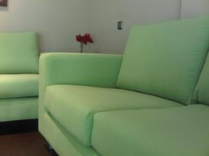 Apartamentos Calle José, Appartamenti  Madrid - big - 33