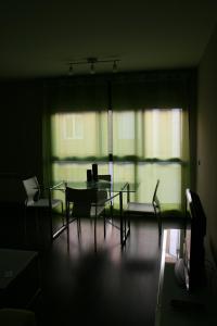Apartamentos Calle José, Appartamenti  Madrid - big - 40