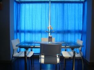 Apartamentos Calle José, Appartamenti  Madrid - big - 55