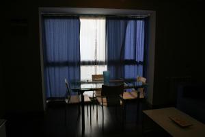 Apartamentos Calle José, Appartamenti  Madrid - big - 57