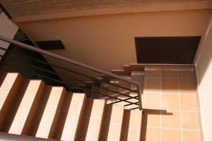 Apartamentos Calle José, Appartamenti  Madrid - big - 120