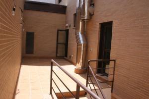 Apartamentos Calle José, Appartamenti  Madrid - big - 121