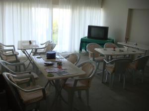 Titanik Pansiyon, Guest houses  Sile - big - 29