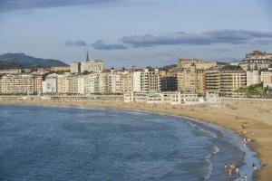 Hotel Niza (29 of 44)