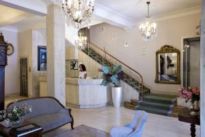Hotel Niza (7 of 44)