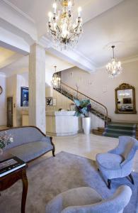 Hotel Niza (19 of 44)