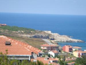 Titanik Pansiyon, Guest houses  Sile - big - 16