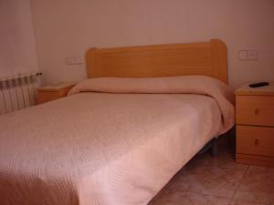 Hostal Casanova, Guest houses  Madrid - big - 7