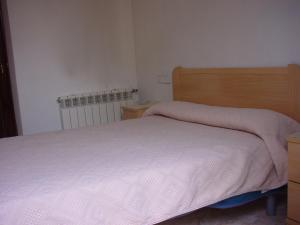 Hostal Casanova, Pensionen  Madrid - big - 2