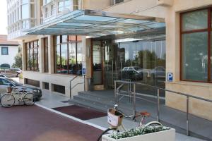 Sercotel Las Rocas Playa Hotel (38 of 41)