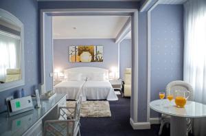 Sercotel Las Rocas Playa Hotel (34 of 41)