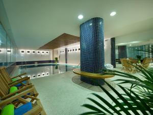 Foto del hotel  EA Hotel Julis