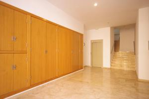 Flatsforyou Port Design, Apartmány  Valencie - big - 96