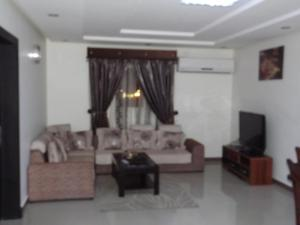 Sofi Hotel, Szállodák  Dammám - big - 27