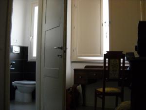 La Balia, Отели типа «постель и завтрак»  Marrùbiu - big - 30