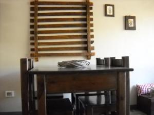 La Balia, Отели типа «постель и завтрак»  Marrùbiu - big - 20