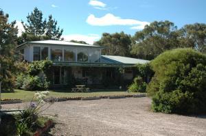Castagni BandB and Cottage