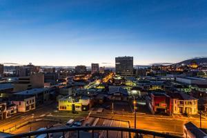 Best Western Hobart, Hotely  Hobart - big - 7