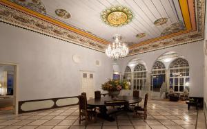 The Efendi Hotel (33 of 68)