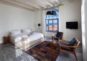 The Efendi Hotel (34 of 68)