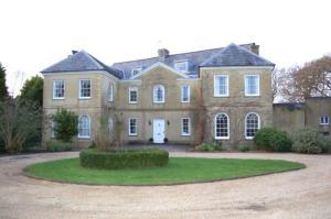 Clemenstone House B&B