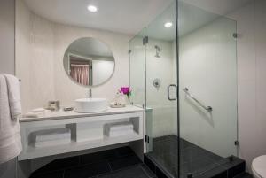 B Resort and Spa Located in Disney Springs Resort Area, Resorts  Orlando - big - 3