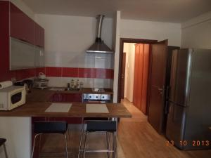 Apartmány Ekaterinburg, Ferienwohnungen  Karlsbad - big - 90