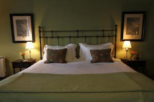 Patios De Cafayate, Hotely  Cafayate - big - 4