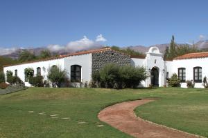 Patios De Cafayate, Hotely  Cafayate - big - 67
