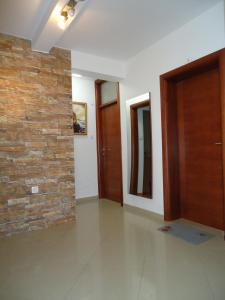 Apartments and Rooms Villa Gaga 2, Bed & Breakfast  Budua - big - 8