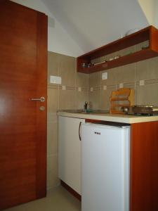 Apartments and Rooms Villa Gaga 2, Bed & Breakfast  Budua - big - 7