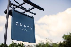 Grays (15 of 63)