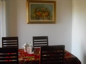 La Balia, Отели типа «постель и завтрак»  Marrùbiu - big - 12
