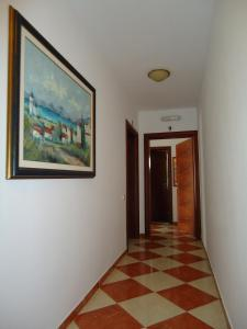 Guesthouse Villa Gaga, Panziók  Budva - big - 22