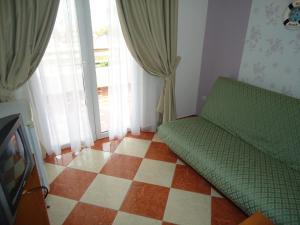 Guesthouse Villa Gaga, Panziók  Budva - big - 25
