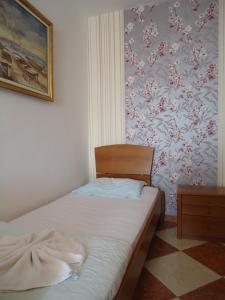 Guesthouse Villa Gaga, Panziók  Budva - big - 13