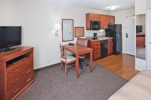 Candlewood Suites Ardmore, Hotely  Ardmore - big - 6