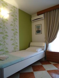 Guesthouse Villa Gaga, Panziók  Budva - big - 143